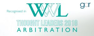 wwl-thought-leaders-arbitration-2018-hr-2