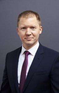 Dr. Jan-Bertram Hillig